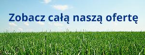 Sprawdź pełną ofertę na naszej stronie http://www.grasslandfarms.pl/produkt/trawa-w-rolkach/